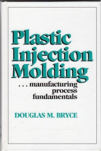 PIM - Manufacturing Process Fundamental eBook