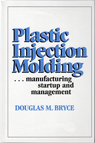 PIM - Manufacturing Startup and Management eBook