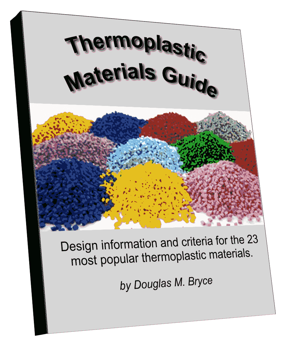 Thermoplastic Materials Guide PDF