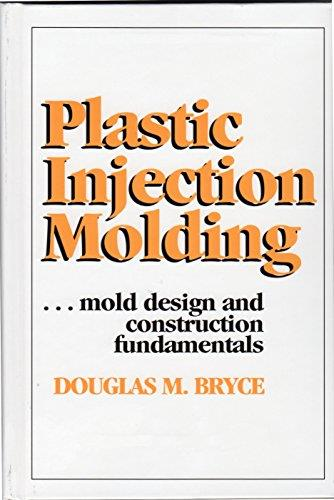 PIM - Mold Design and Construction